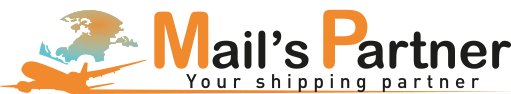 Mail's Partner shipping your parcels is our business